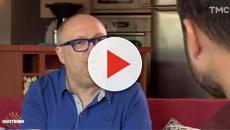 L'interview exclusive de Pascal Cardonna, alias BABYBEL