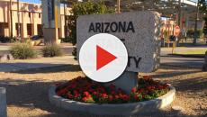 Arizona State University grants students a phenomenal opportunity