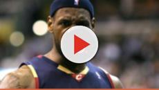 Is Lebron James' All-Star team cursed?
