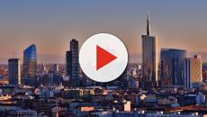 Tempo di libri per Milano e Francoforte