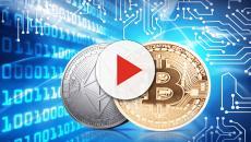 Mercato Criptovalute, Bitcoin e le altcoin in leggera ripresa