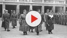 Video: E' in ascesa la vendita del 'manifesto' di Hitler