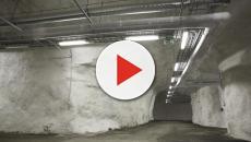 Video: Margarita Salas abre su cápsula del tiempo