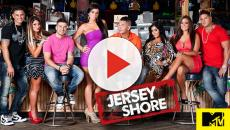 Jersey Shore Family Vacation: l'epica reunion va in onda