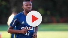 Vídeo: Flamengo empresta jogador para time do exterior, mas ele não voltará.