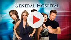 VIDEO: Presentan cambios en el elenco de 'General hospital'