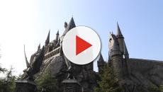 Harry Potter, le cose che non tutti notano