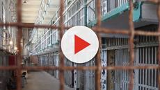 Sentenza choc: innocente in carcere, finalmente torna libero