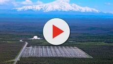 VIDEO: El HAARP, una amenaza letal para la Tierra y sus habitantes