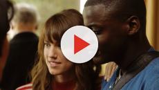 Video: 'Déjame salir' y su aparición en los premios Oscar
