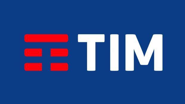 Tim: in arrivo lo scorporo della rete?