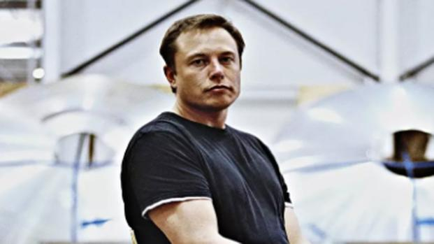 SpaceX: il successo del lancio che fa invidia a qualcuno