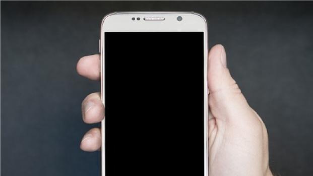 Huawei P20 Plus: ecco il primo smartphone con tre fotocamere