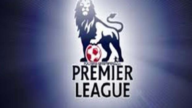 Premier League, 27^ giornata: tutti i pronostici