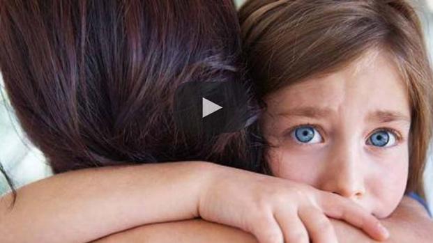 El robo de infantes es cada vez más común en México