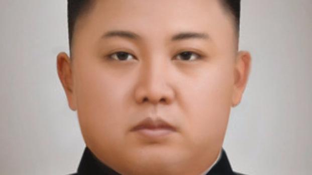 """Guerra: Corea del Nord mostra la sua """"Arma Definitiva"""""""