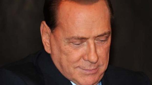 Politiche 2018: Berlusconi governerà per interposta persona?