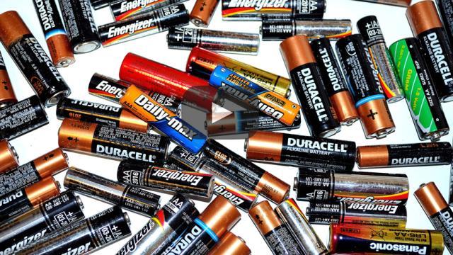 Cómo su batería de iones de litio podría ser un peligro explosivo