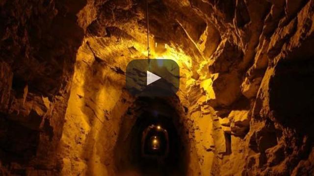 Se crea acuerdo para trabajar minas de litio