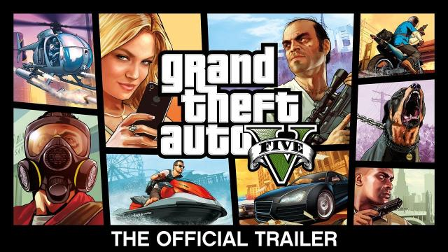 Grand Theft Auto VI: rumores creíbles