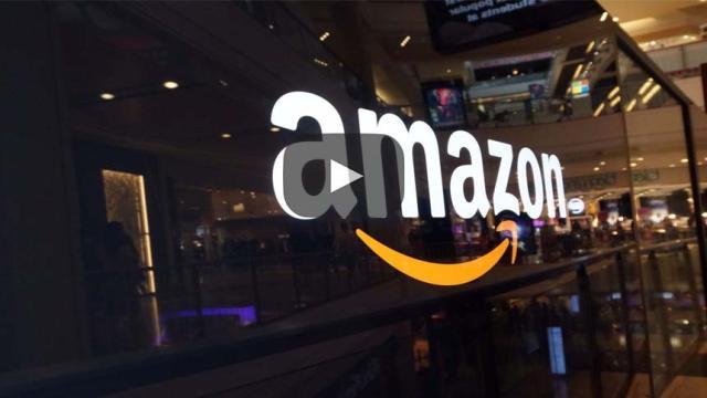 Amazon está cerrando su servicio de suscripción de almacenamiento de música