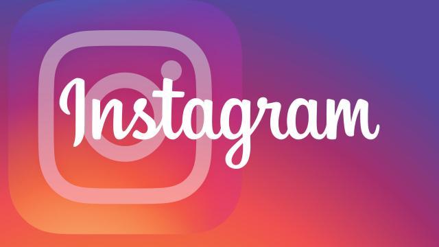 8 errores que podrías estar cometiendo en Instagram