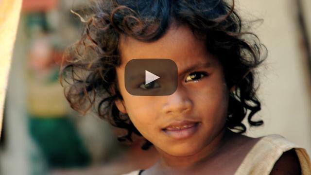 Niñas desaparecidas de la India: !Machismo latente!