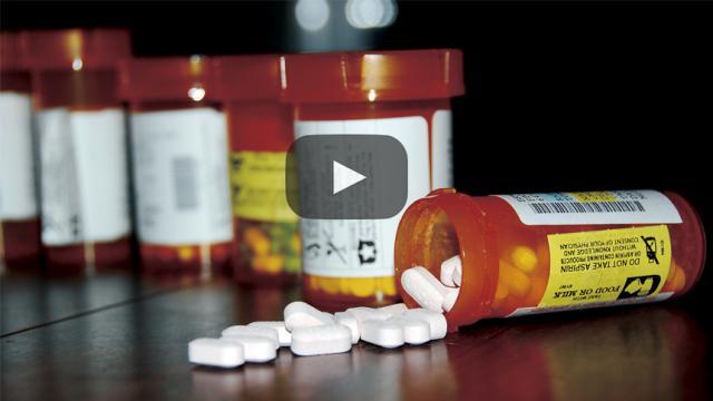 Los estimulantes de contrabando superan 1 tonelada por segundo año