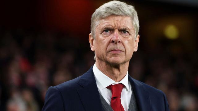 El Arsenal interesado en el defensa suplente de la Juventus Daniele Rugani