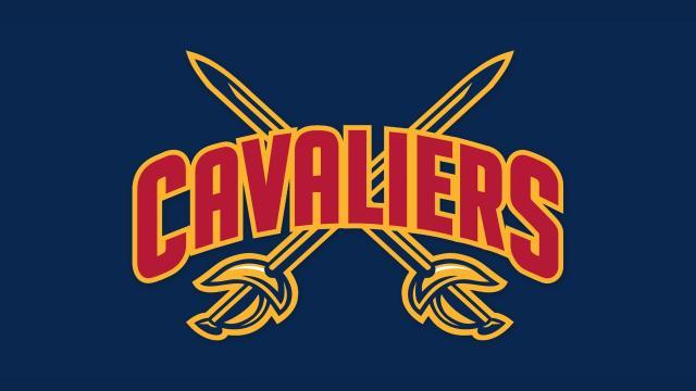 Los Cavaliers están interesados en cotizar para Howard y Walker