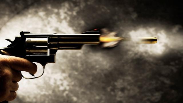 Assista: ladrão é linchado por vítimas na lotérica