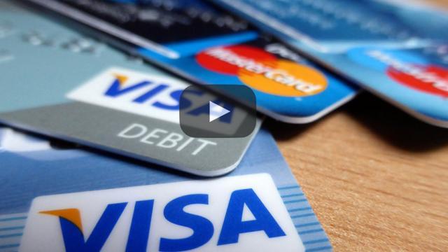 Nuevos métodos de pago presagian un futuro sin efectivo