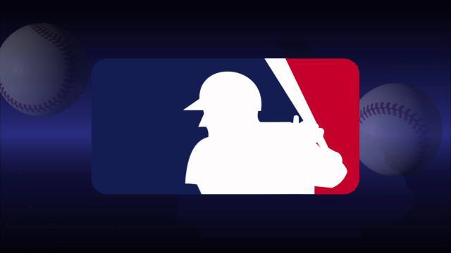 MLB: ¿Por qué hay tantos agentes libres sin firmar?