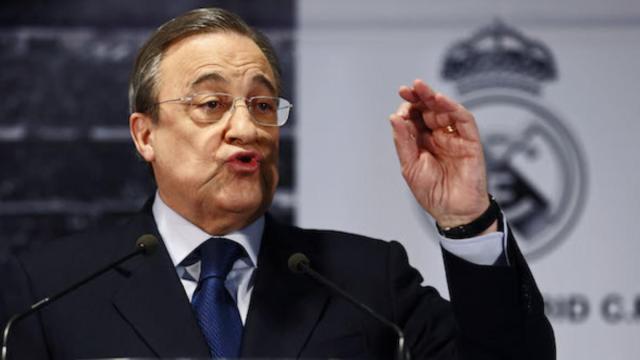 El Real Madrid está pensando en estos jugadores como reemplazo de Navas