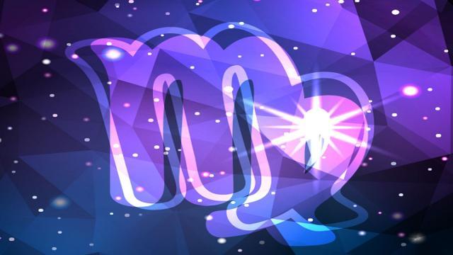 El tiempo lo es todo, revisa aquí tu signo zodiacal