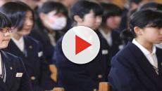Tokyo: uniforme scolastica da 600 dollari, è polemica tra i genitori