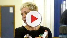Vídeo: Temer reafirma indicação de Cristiane Brasil