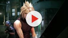 'Final Fantasy 7 Remake' on its way, but what do we actually know?