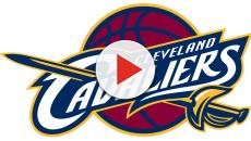 Cavaliers reveal the starting five vs Celtics