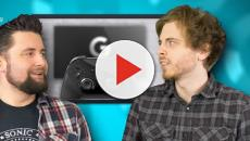 Google to release game console with Yeti by March 2018