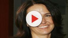 Jill Messick, protagonista del caso Weinstein, si suicida