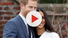 'Harry & Meghan: A Royal Romance' - ¿Quién completará los papeles?