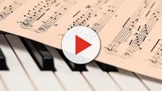 Vuelve la esencia del más puro arte musical