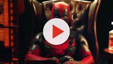 El primer trailer de Deadpool 2 presenta a 'Cable'