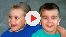 Gemelos nacidos en dos años diferentes