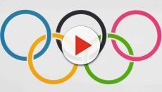 Las Olimpiadas se abren con un espectáculo deslumbrante