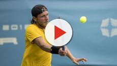 Tennis - Montpellier (ATP) : Trois français engagés en demi-finales