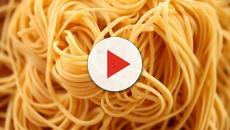 Pasta contenente parassiti: i possibili effetti sull'uomo