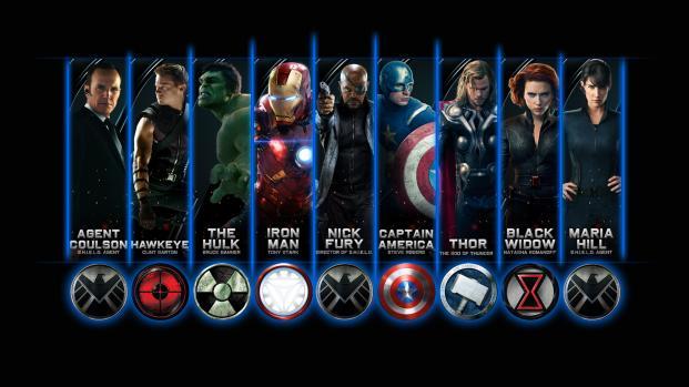 ¿Porqué Avengers 4 podría comenzar en una realidad alternativa?