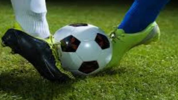 Calciomercato Cagliara: due elemti pronti a lasciare la sardegna